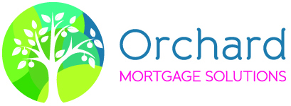 Orchard Mortgage Solutions Icon
